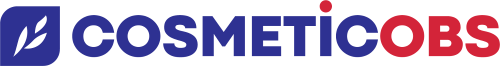 Logo CosmeticOBS