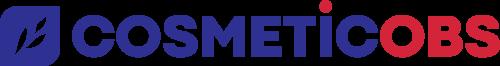 CosmeticOBS logo